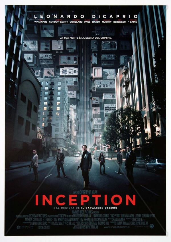 inception_leonardo_dicaprio_christopher_nolan_001_jpg_iepq