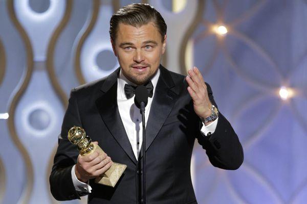 Leonard-DiCaprio-at-2014-Golden-Globes