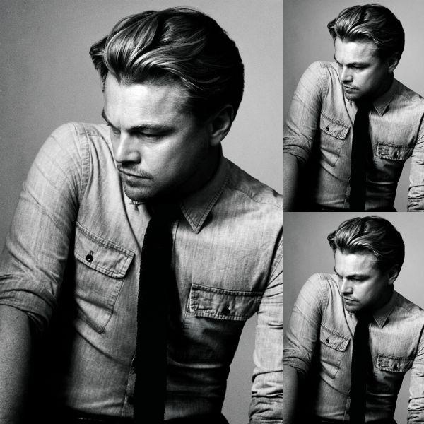 2132_instagram_the_man_has_style_leonardo_di_caprio