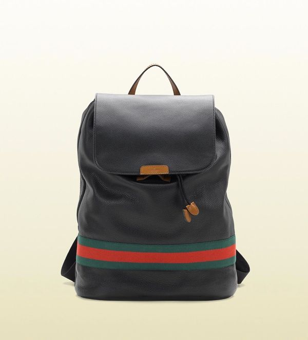 gucci_men_travel_&_business_backpacks_281412_A7MLN_1080_LRG