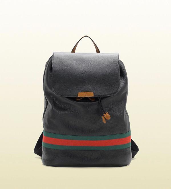 gucci_men_travel_&_business_backpacks_281412_A7MLN_1080_LRG