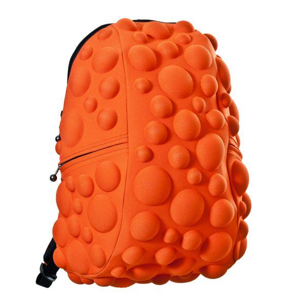 ED_CoolDorm_backpack_0826