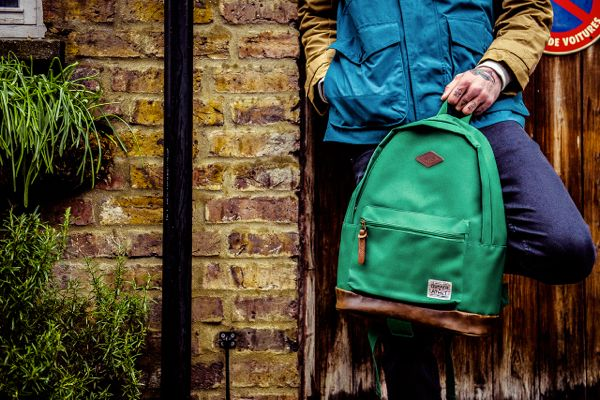 the-duffer-of-st-george-2013-spring-summer-backpacks-1