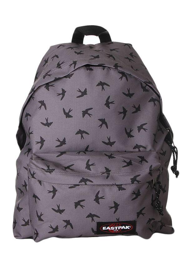 eastpak_paddedpakr_birdflock_backpack_lg_1