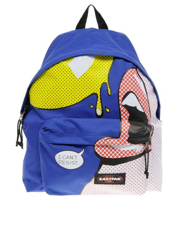 Print-backpack-£45-Eastpak