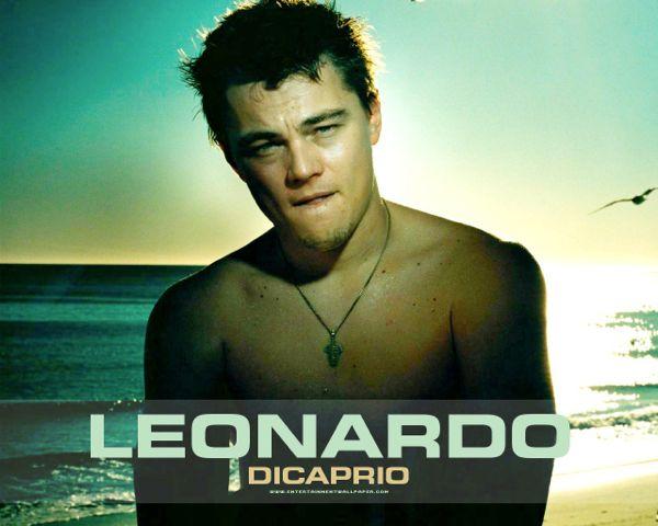 leonardo-dicaprio-wallpaper