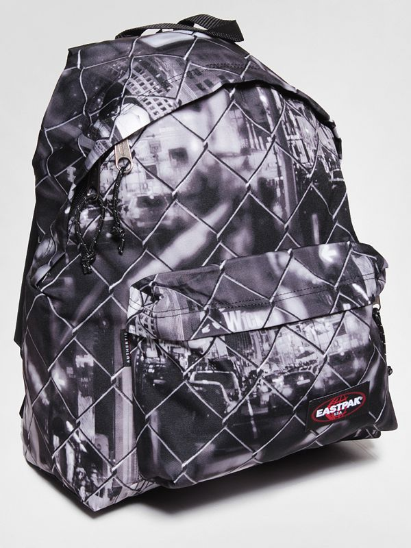 eastpak_backpack_padded_stop_here_24l