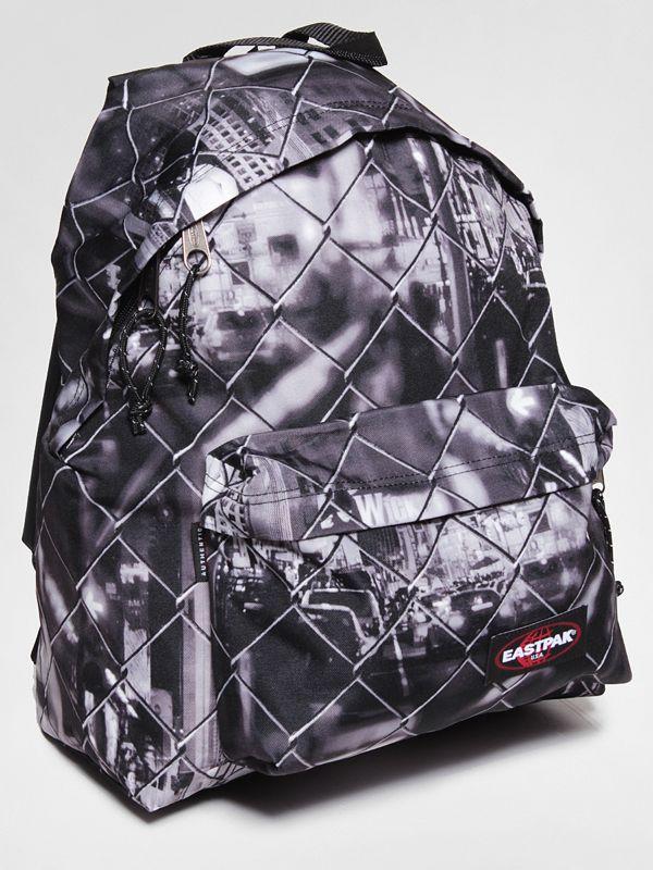 eastpak_backpack_padded_stop_here_24l