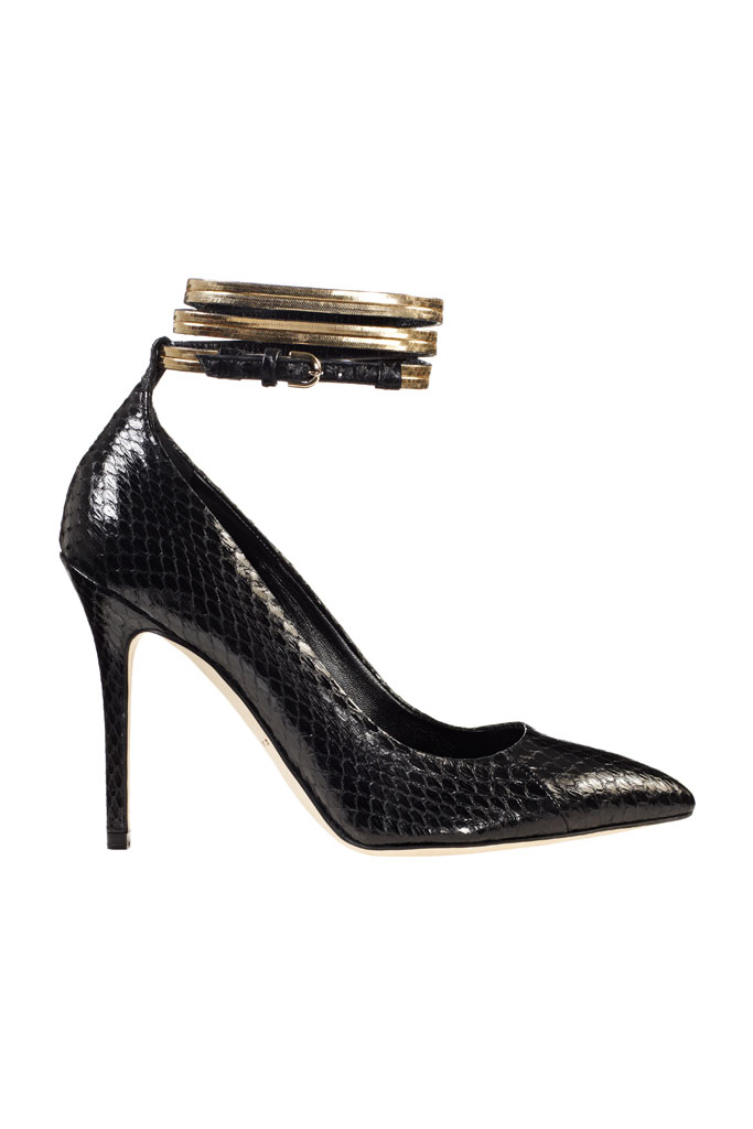 brian atwood 2
