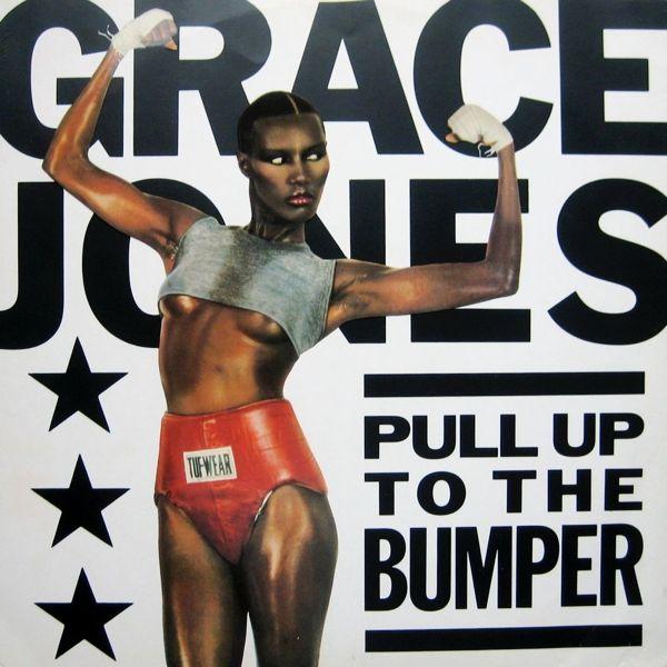 grace-jones-bumper