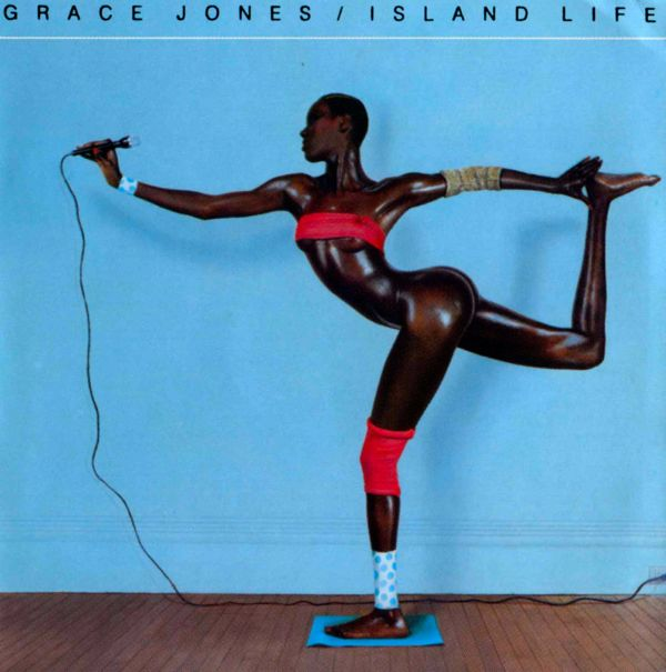 Grace-Jones-Island-Life-1