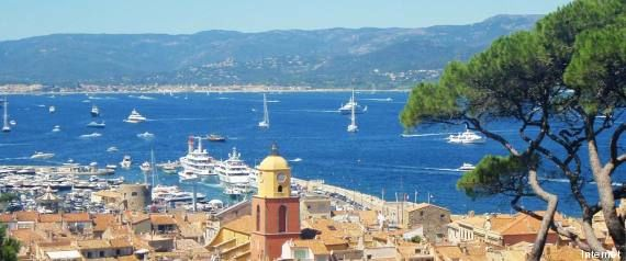 r-SAINT-TROPEZ-large570