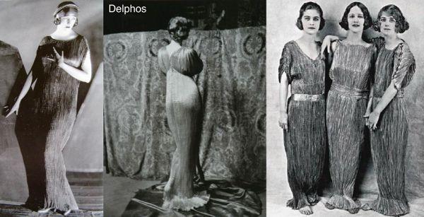 Delphos-06