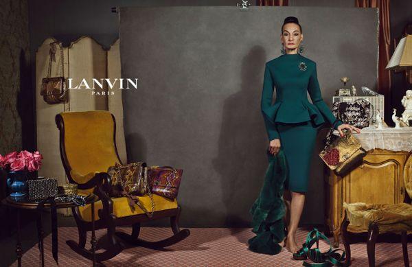 lanvin-campaign-2012-tasha