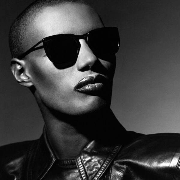 grace-jones-la-eyework