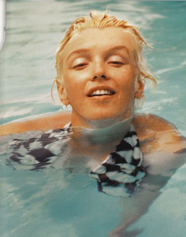 marilyn-no-makeup