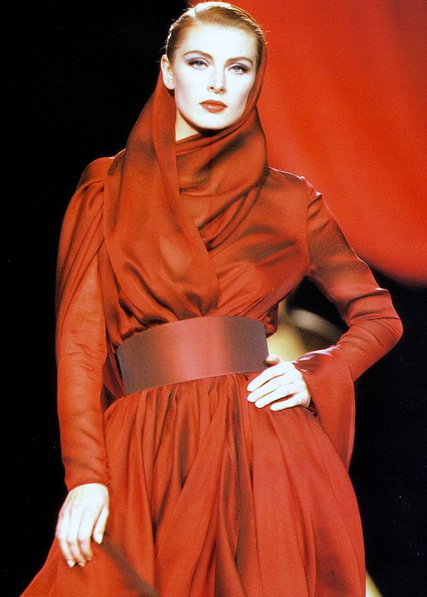 31-lanvin-by-claude-montana-theredlist