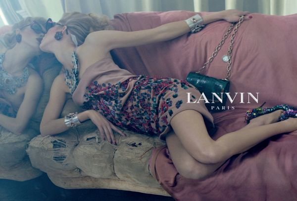 lanvin-spring2009-campaign-5