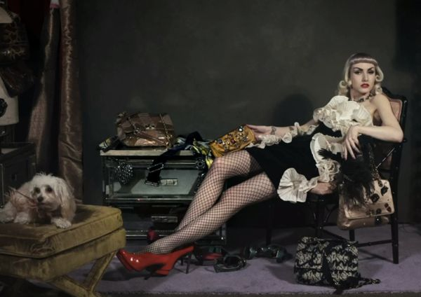 lanvin_winter_2012_ad_campaign_individuality_not_reality