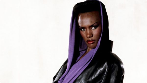 020413-fashion-beauty-vintage-icons-grace-jones