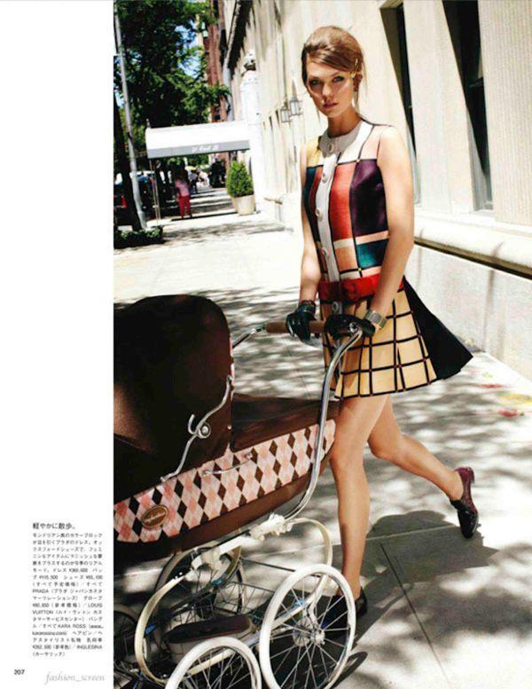 Vogue-Japan-Arthur-Elgort-Sep-2011_005