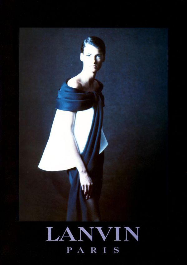 8-lanvin-by-claude-montana-theredlist