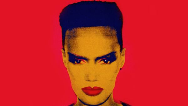 andy_warhol_gracejonesbr_grace_jones_brasil_wallpaper-HD