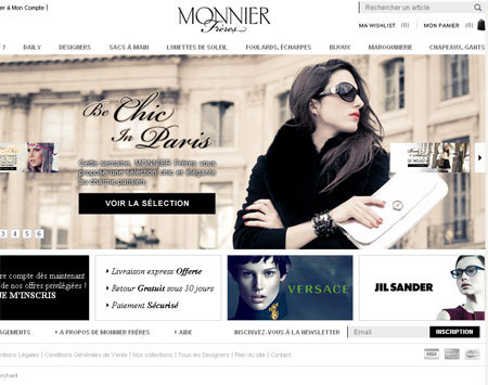 monnierfreres.co.uk