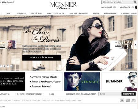 monnierfreres.co.uk