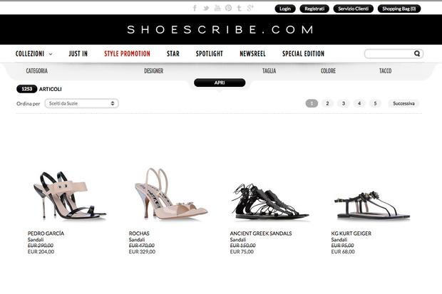 Shoescribe_hg_temp2_s_full_l