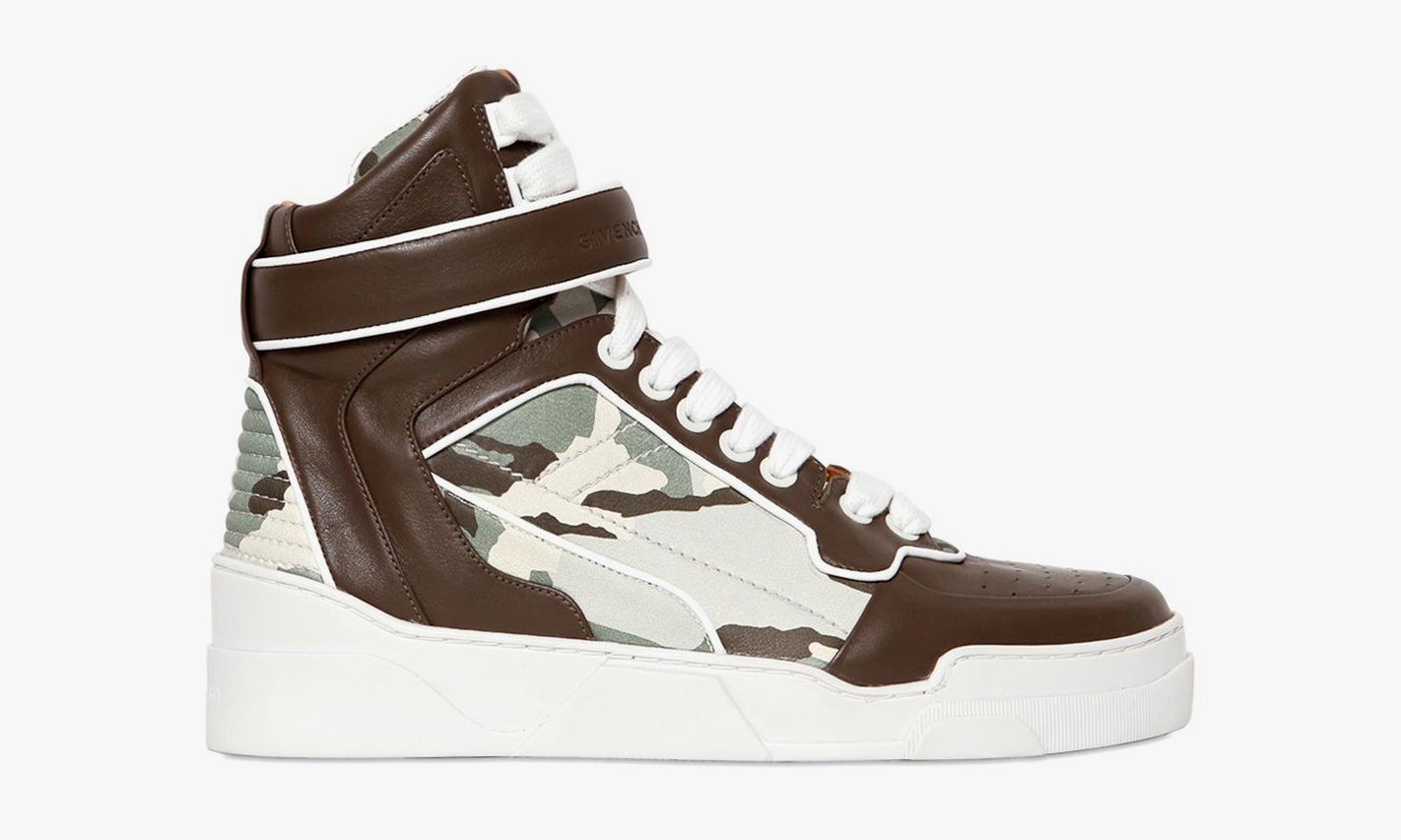 givenchy-springsummer-2014-camouflage-leather-high-top-sneakers-00