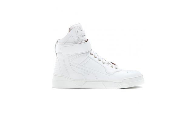sneakers-scarpe-da-ginnastica-primavera-estate-2014_hg_temp2_s_full_l-1