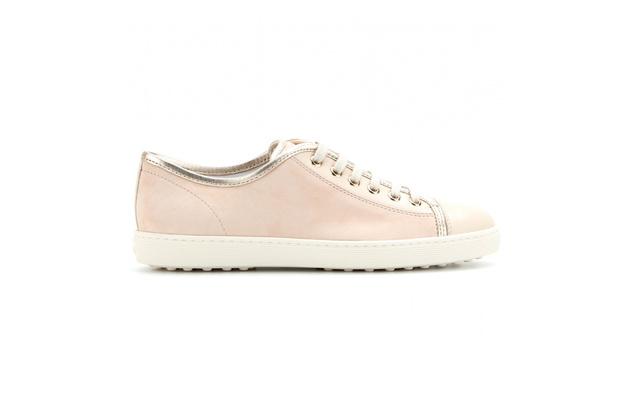 sneakers-scarpe-da-ginnastica-primavera-estate-2014_hg_temp2_s_full_l-2