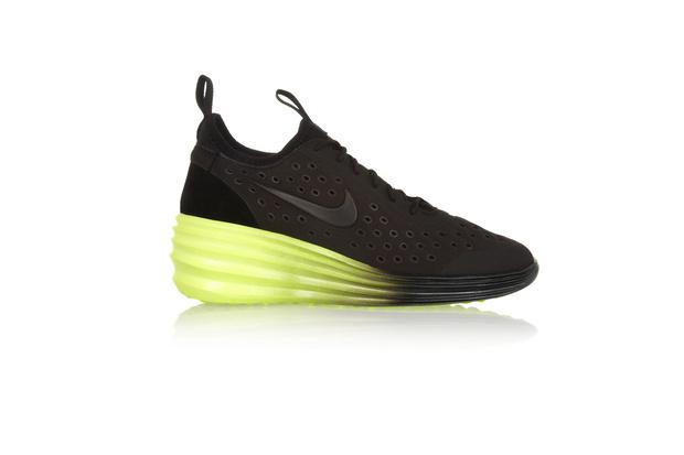 sneakers-scarpe-da-ginnastica-primavera-estate-2014_hg_temp2_s_full_l-3