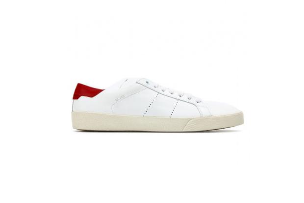 sneakers-scarpe-da-ginnastica-primavera-estate-2014_hg_temp2_s_full_l