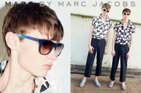 miriam-haney-nicole-pollard-maria-palm-by-juergen-teller-for-marc-by-marc-jacobs-ss-2014-theimpression-theimpression-5