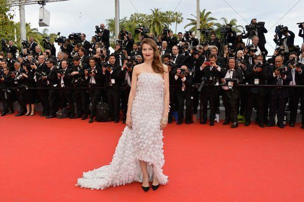 Cannes-2014-Laetitia-Casta-in-Christian-Dior-Couture