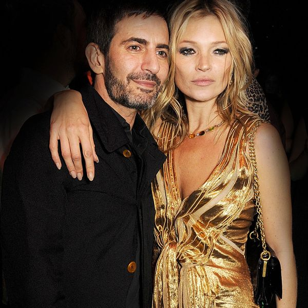 Marc-Jacobs-50th-Birthday-2013-Pictures