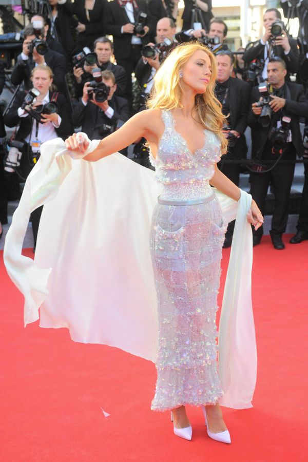 mr.-turner-premiere-at-2014-cannes-film-festival-blake-lively-on-red-carpet_2