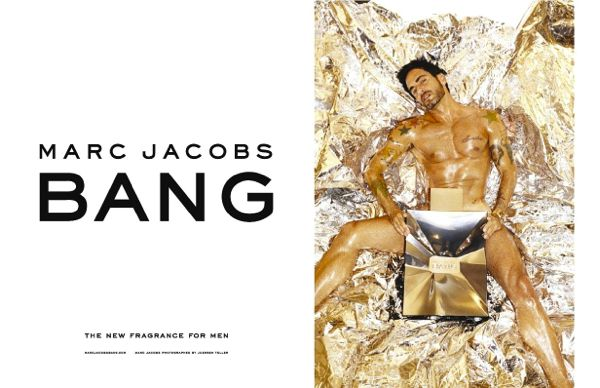 marc-jacobs-bang