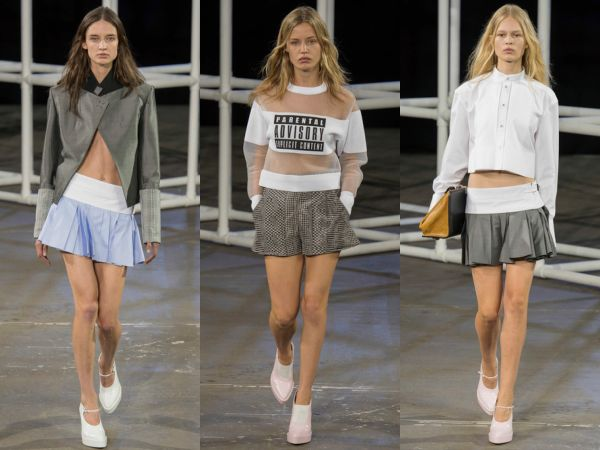 alexander-wang-spring-2014-collage-2