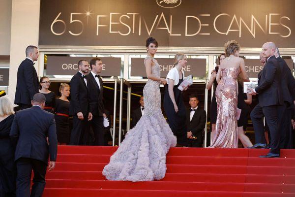 Eva-Longoria-2012-Cannes-Film-Festival-19