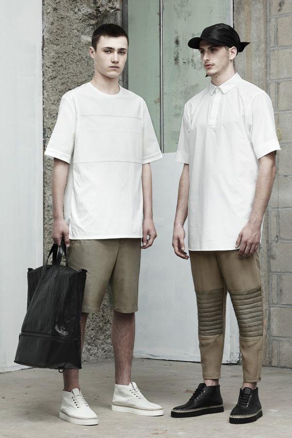 alexander-wang-spring-summer-2014-collection-0011