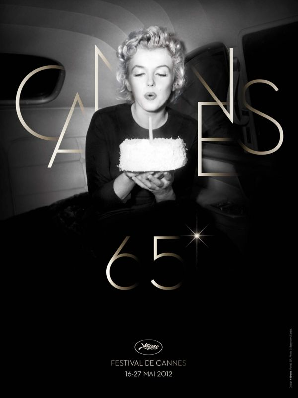 festival_cannes_2012_affiche
