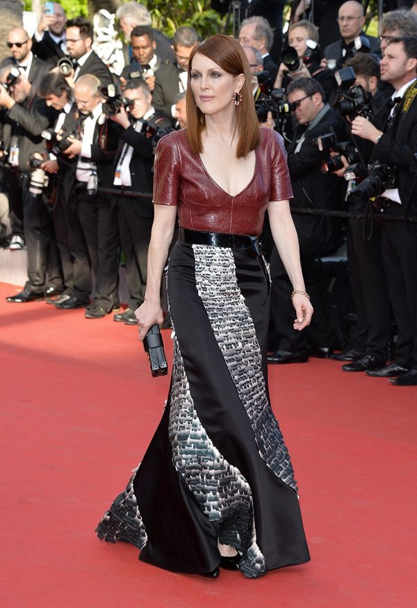 cannes-best-dressed-03_124604467817.jpg_gallery_max