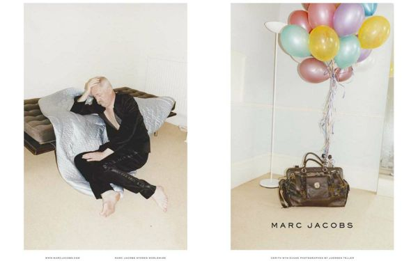 marc_jacobs31