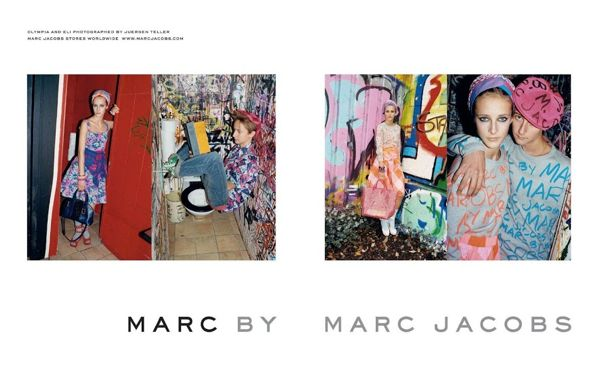 marc+by+marc+jacobs-SS-2013-03