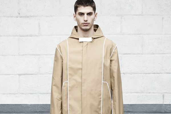t-by-alexander-wang-2014-spring-collection-0