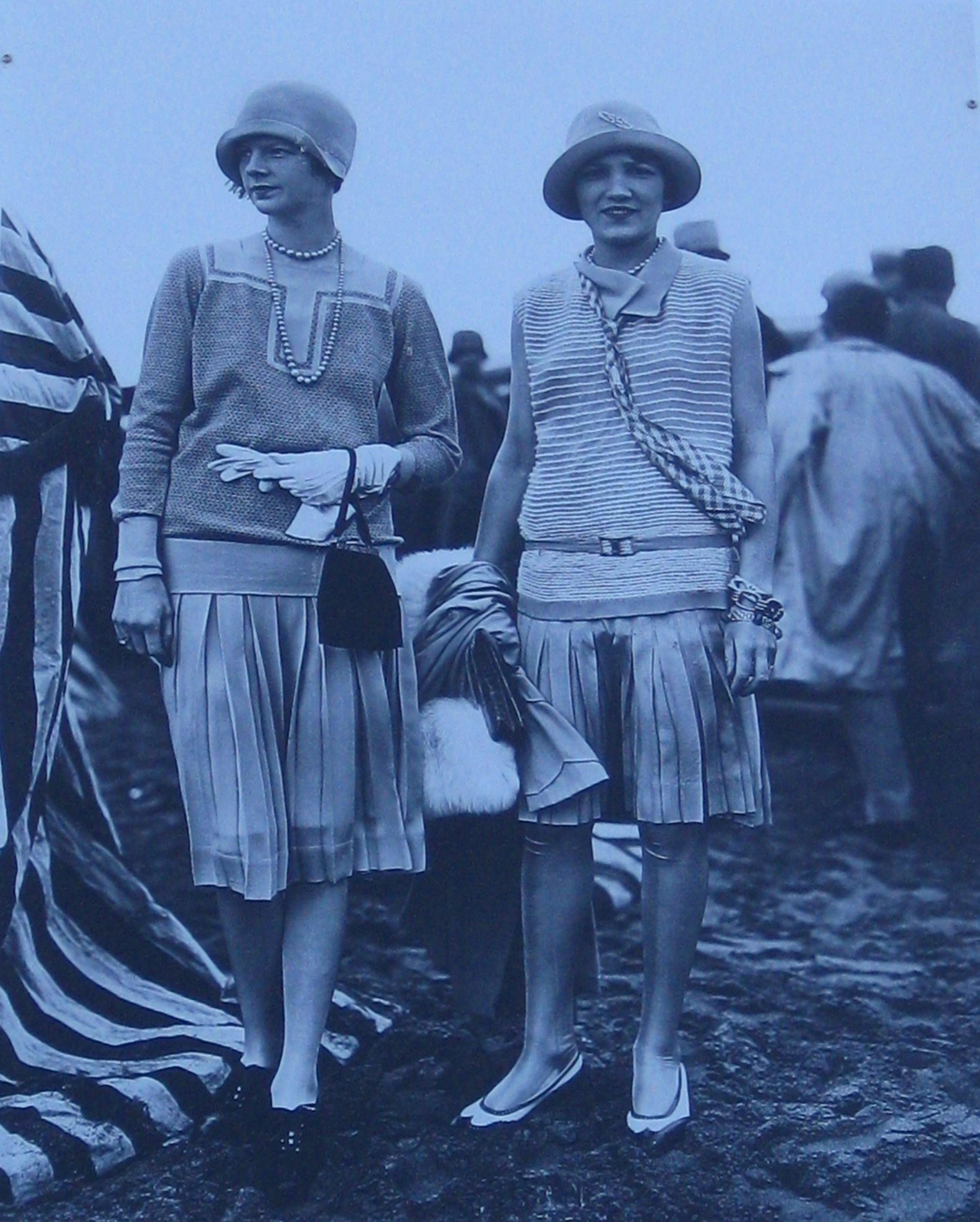 1927-deauville-seeberger-jean-patou