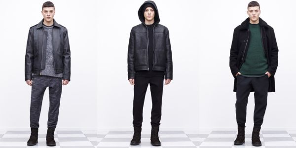 T-By-Alexander-Wang-Fall-2013-Collection-The-King-of-Comfort-00